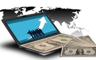 Почему биткоин или любая другая криптовалюта не может считаться реальными деньгами