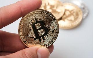 Аналитики биткоин стараются стабилизировать котировки