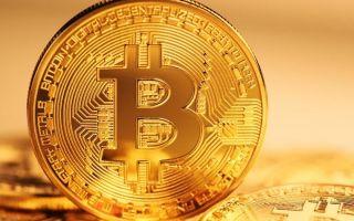 Будет ли 20 000 $: биткоин остаётся перспективной криптовалютой