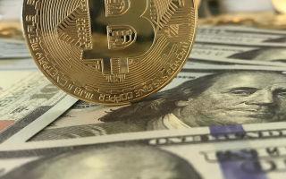 Ценность криптовалют и фиатов как денег