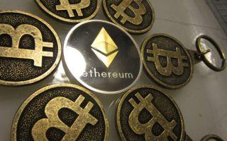 Новый токен tBTC объединит все преимущества Bitcoin и Ethereum