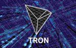 Обзор Trx игровой криптовалюты Tron