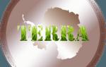 Вчерашние инвесторы Terranova заработали на криптовалюте 727%