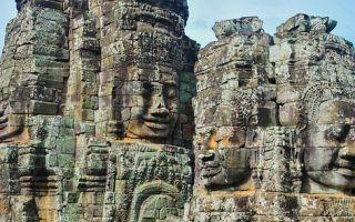 Центробанк Камбоджи переходит на блокчейн