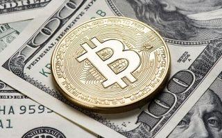 Вкратце: чем Bitcoin Cash отличается от Bitcoin