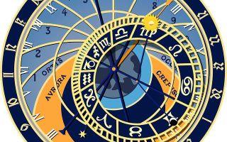 Астропрогноз Биткоина на 2021-2022 и в 10-летней перспективе