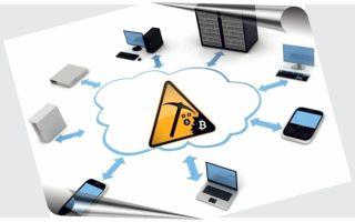 Сайты и блоги о криптовалюте на русском-6