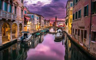 Италия задумалась о собственной криптовалюте