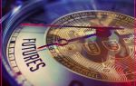 О криптовалюте на среднесрок