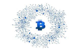 Тренд принятия криптовалют