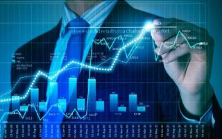 Биткоин и другие криптовалюты становятся сегодня одним из важных брокерских активов