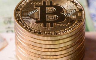 Новости биржи криптовалют и новые прогнозы за 28 июня