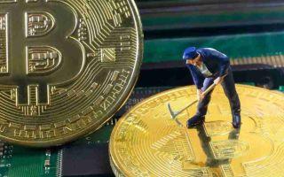 Сравнивать биткоин с золотом это ошибка