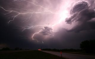 Новые достижения Lightning Network