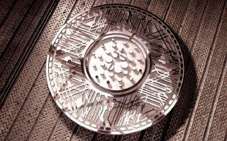 Запуск тестовой сети Cardano: когда вырастет стоимость ADA