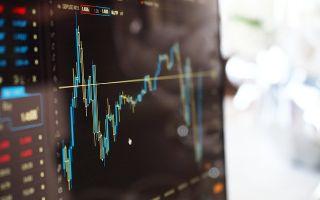 Можно ли доверять ценовому восстановлению?