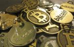 Рынок криптовалют в красной зоне: курсы упали почти у всех цифровых активов