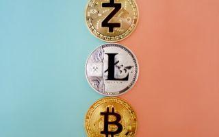 Какие криптовалюты выгодно покупать?