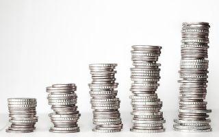 Токены DeFi следующие активы роста?