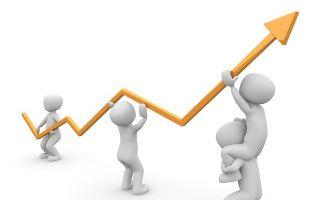 Причины волатильности цен биткоина