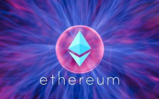 На прогнозы Ethereum повлияет запуск фьючерсов: перспективы криптовалюты