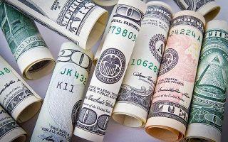 Макафи сказал, что в Биткоин стоимостью миллион USD верят лишь идиоты