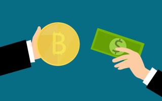 Самые выгодные способы покупки криптовалют
