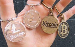 Развенчаем миф о криптовалютах: кого на самом деле должен бояться перспективный биткоин