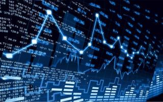 Растет объём на рынке биткоин