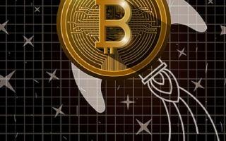 Цифровые деньги: итоги криптоиндустрии за 12 апреля