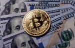 Прогноз курса биткоин к доллару до 6000
