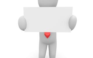 Процедура KYC и AML — форма защиты клиентов или излишняя «дотошность»?