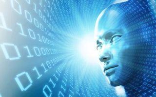 Финансовые и инновационные технологии сегодня обязаны шагать в ногу