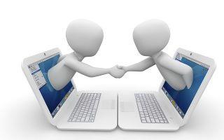 Заработала DLC: технология смарт-контрактов в сети Биткоина