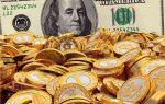 Инвестирование в биткоин набирает обороты в Китае