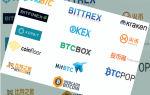 Bitcoin Cash: как получить криптовалюту