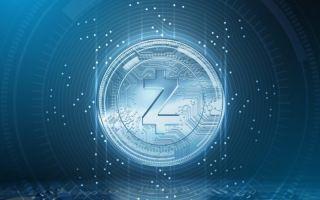 ZCash и Qtum способны вырасти благодаря стабильности курса BTC: когда состоится хардфорк ZEC