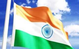 Транзакции криптовалют и ICO проекты по-прежнему в сфере особого внимания правительств США, ОАЭ и Индии