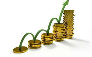 Рынок криптовалют – один из самых рентабельных в мире