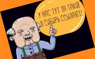 В России собираются наложить запрет на криптовалюты