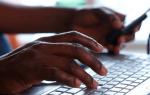 Большой обман энтузиастов криптовалют: худшие ошибки нигерийцев