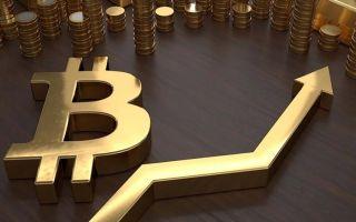 Новости отрасли криптовалют
