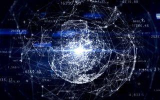 Технология Блокчейн (Blockchain) – что это такое простыми словами