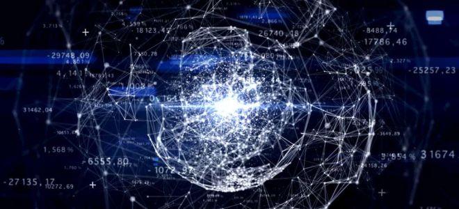 Технология Блокчейн – что это такое простыми словами
