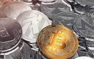 Новости в мире криптовалюты сегодня: главные события 25 мая