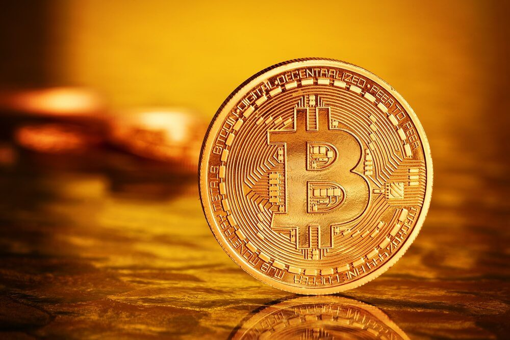 Работа в биткоинах на автомате форекс валюта тенге