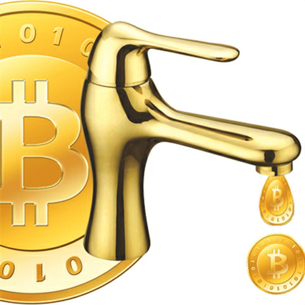Новые биткоин заработки 2019 impact tech ltd форекс отзывы