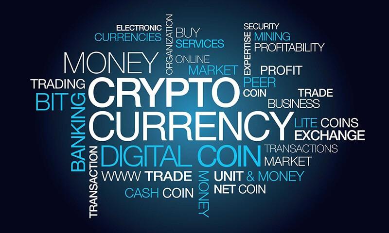 Выработка криптовалюты bitcoin что это а оливейра бинарные опционы обучение