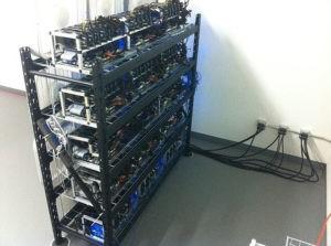 Заработок в интернете на обмене bitcoin-6