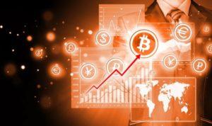 Как заработать биткоины без вложений быстро